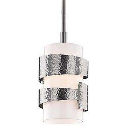Lanford Pendant Light