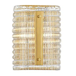 Athens Wall Sconce