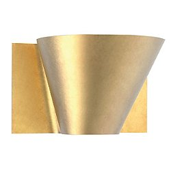 Reeve Wall Sconce
