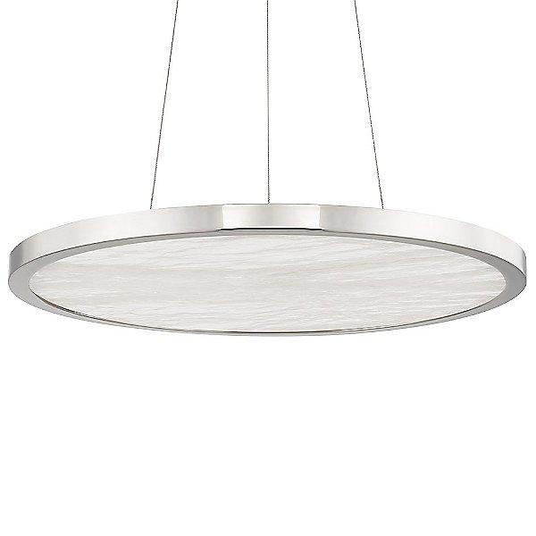 Eastport LED Pendant Light
