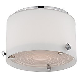 Blackwell Flush Mount Ceiling Light