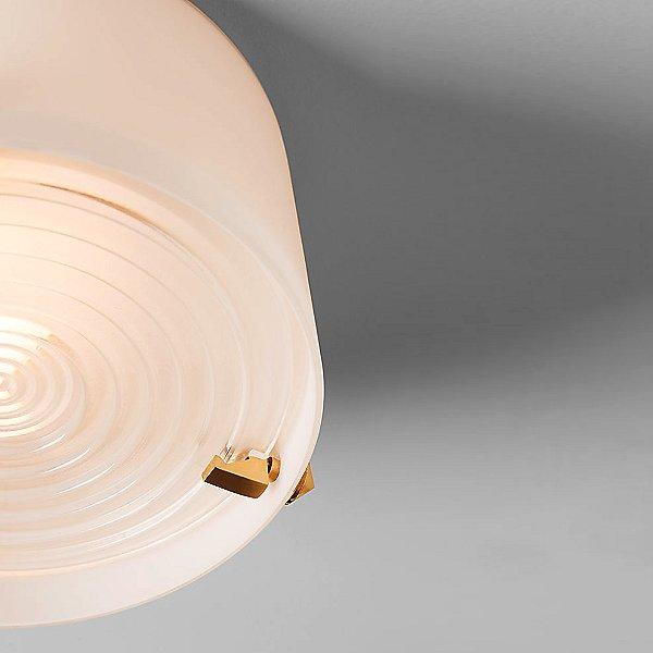 Blackwell Flush Mount Ceiling Light