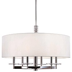 Chelsea Pendant Light