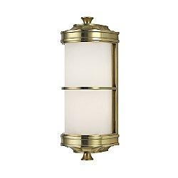Albany 1-Light Vanity Light