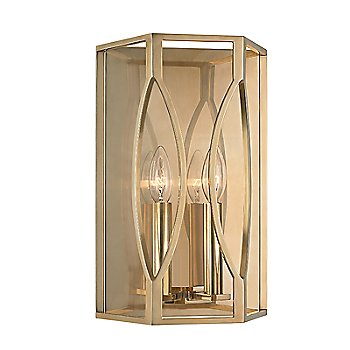 Roswell Wall Sconce