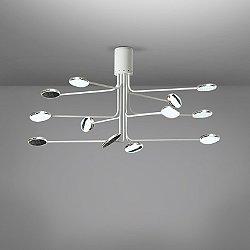 Arbor 12 Ceiling LED Light