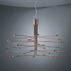 Arbor 30 Suspension LED Light