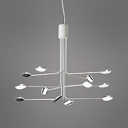 Arbor 12 Suspension LED Light