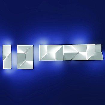 IEXP111028_alt01