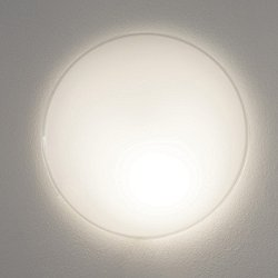 Soleil LED Ceiling Wall Light