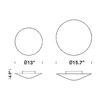 IEXP123130_sp