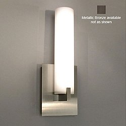 Elf1 Bath Light (Metallic Bronze/LED) - OPEN BOX RETURN