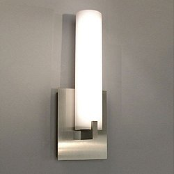 Elf1 Bath Light