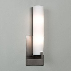 Elf1 Plus Bath Light