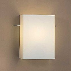 Symmetry 24G Wall Sconce