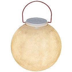 Luna Take Away Outdoor Table Lamp