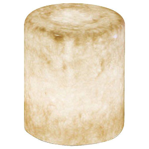 Bin F Nebula Outdoor Floor Lamp