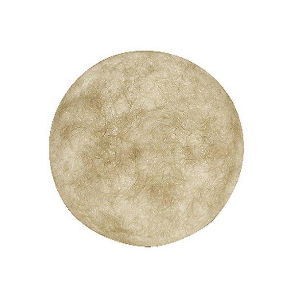 In Es Art Design A Moon Wall Ceiling Light Ylighting Com
