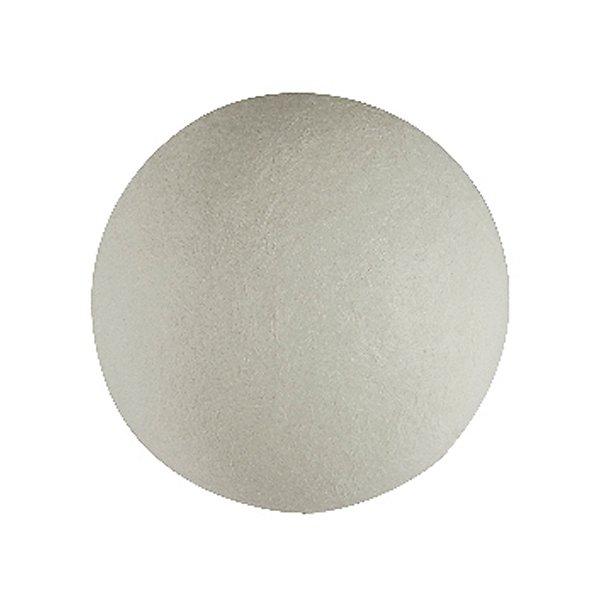 A. Moon Wall/Ceiling Light