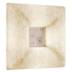 Dada Luna 3 Wall Sconce