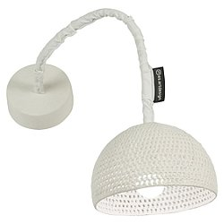 Trama A1 Wall Sconce