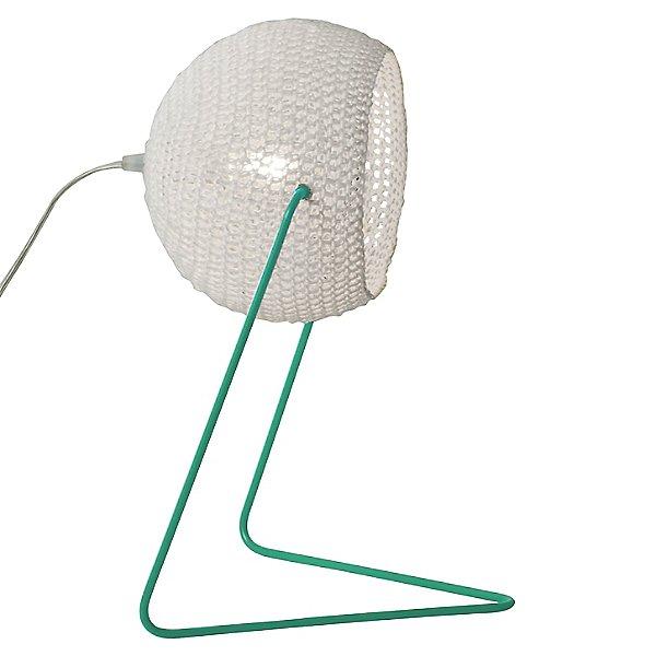 Trama T1 Table Lamp