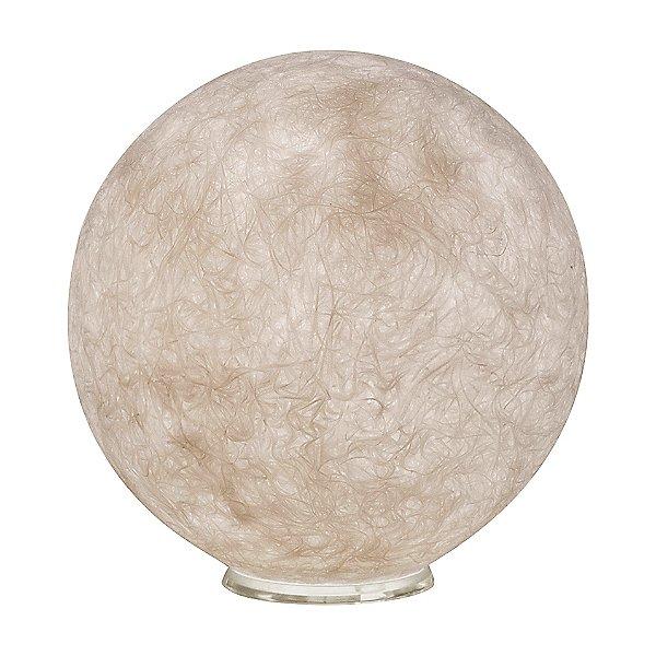 T. Moon Table Lamp