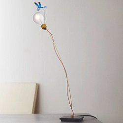 Bzzzz Table Lamp