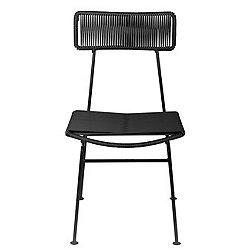 Hapi Chair