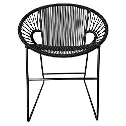 Puerto Dining Chair