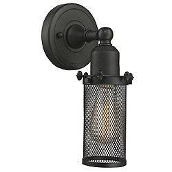 Reese Wall Sconce
