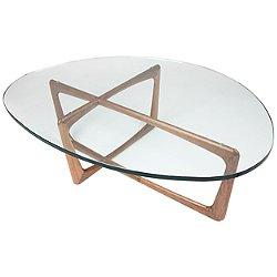 Vlad Coffee Table