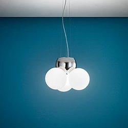 Soft Pendant Light