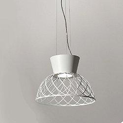 Jam Pendant Light