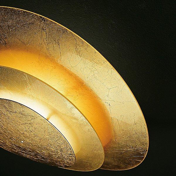 Plana SO Pendant Light