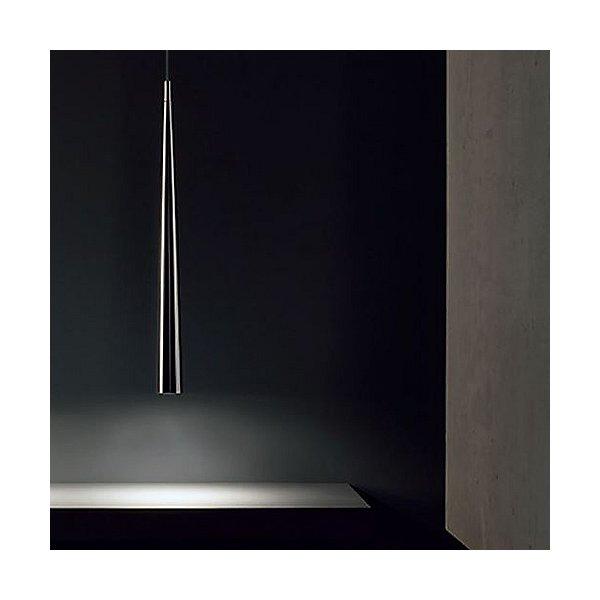 IO Mini SO Pendant Light