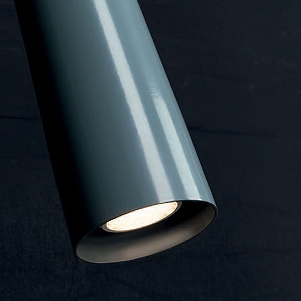 IO SO Pendant Light