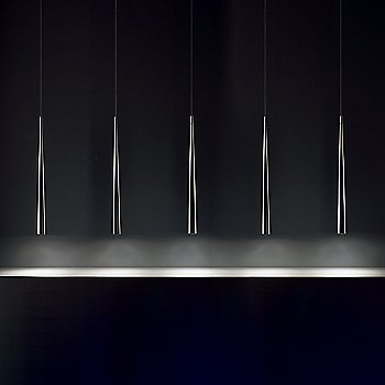 IO 5L Linear Suspension Light