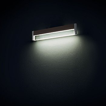 Frame AP LED Wall Light