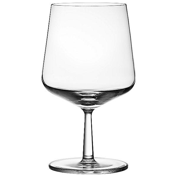 Essence 2001 Beer Glass Set of 4