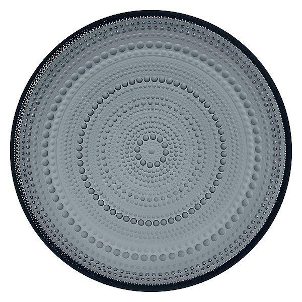 Kastehelmi Plate, Medium