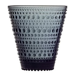Kastehelmi Tumbler, Set of 2