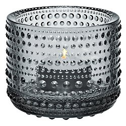 Kastehelmi Tealight Candleholder