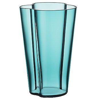 Sea Blue color