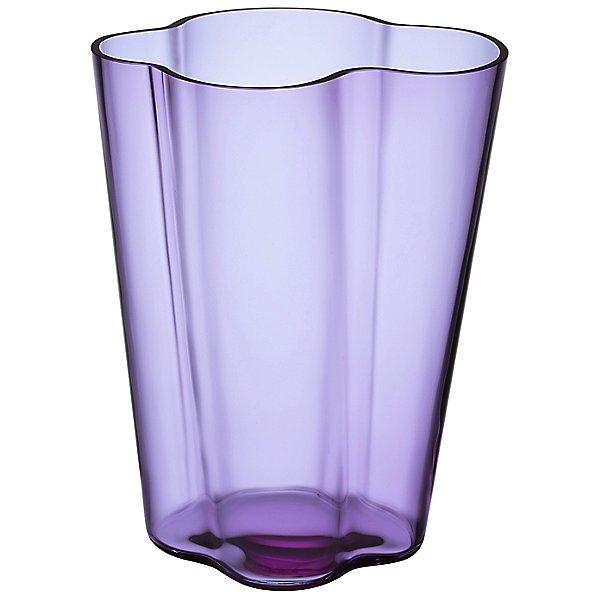 Aalto Vase 140th Anniversary Special Edition
