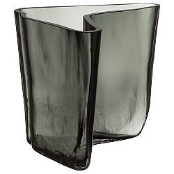 Aalto Boomerang Vase, Numbered Limited Edition