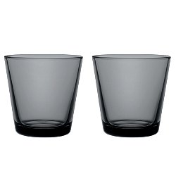 Kartio Tumbler, Set of 2