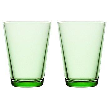 13.5 oz / Apple Green finish