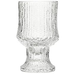 Ultima Thule Red Wine Glass, Set of 2