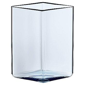 Aqua finsh